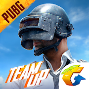 Latest PUBG MOBILE  APK and  OBB Download |  OBB Download