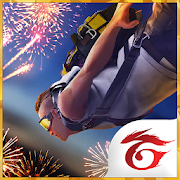Latest Garena Free Fire  APK and  OBB Download |  OBB Download