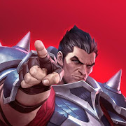 Latest Legends Of Runeterra Apk And Obb Download Obb Download
