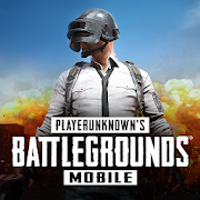 Latest Pubg Mobile Kr Apk And Obb Download Obb Download