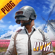 Latest Pubg Mobile Apk And Obb Download Obb Download